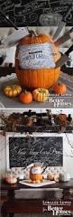 bhg halloween magazine loralee lewis feature top 10 decorating