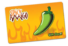 chili gift card nationwide payments marketing solution