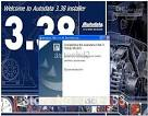 Wholesale Auto data 3.38 R 2012 New Arrival AUto repair manual ...