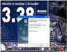 Wholesale Auto data 3.38 R 2012 New Arrival AUto repair manual ...