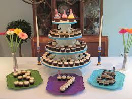 cupcake displays cupcakes sugar