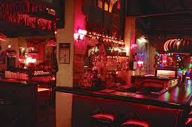 American Bar Uptown The Royal American Hosts Big Anniversary Bash Metronome
