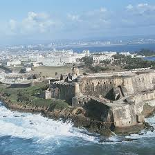 do you need a passport to travel to puerto rico images How to take your children to puerto rico usa today jpg