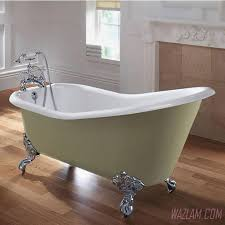 Enameled Steel Bathtubs Bathtub Bathtub Options For Bathroom Suites Modern Bathtub U201a Bath