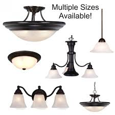 oil rubbed bronze kitchen lighting fantastic light fixtures bronze light fixtures free exle detail