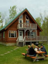 Minnesota travel lodge images A minnesota family vacation destination pehrson resort lodge jpg