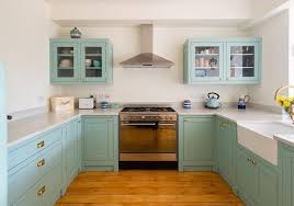 how to turn kitchen cabinets into shaker style 20 ways to make shaker cabinet doors and style your kitchen