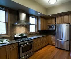 modern kitchen designs uk