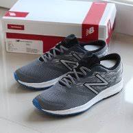 Jual Sepatu New Balance Di Yogyakarta jual sepatu pria model terbaru di yogyakarta