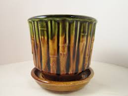 articles with clumping bamboo pots tag bamboo flower pot design