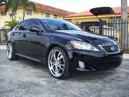 lexus is 350 for sale az lexus is 350 car photos lexus is 350 car videos carpictures6 com