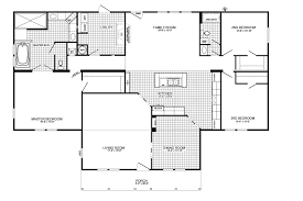 Charleston Floor Plan by 9028k The Charleston