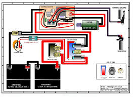 wiring diagram motor kawasaki on wiring images free download