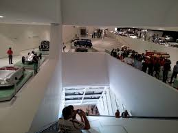 stuttgart porsche museum germany i am more german than you porsche museum 8th june