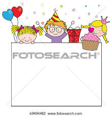 clipart birthday cards clipart collection happy birthday card