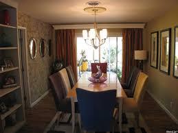 round table elk grove florin 9749 elk grove florin rd elk grove ca 95624 re max gold