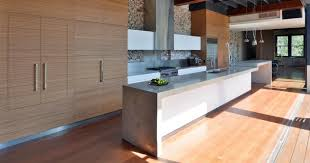 modern counter tops sweet idea modern kitchen countertops from
