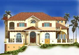mediterranean home design unique mediterranean home design custom and stock house