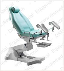ob gyn exam light milano ob20 ob gyn procedure chair
