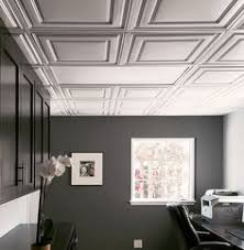 Suspended Ceiling Tile by Drop Ceiling Tiles And Panels Drop Ceiling Panels Drop Ceiling