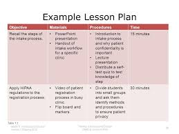 health lesson plan detailed lesson plan in active and passive