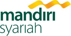Bank Mandiri Bank Mandiri Logo Vector Eps Free