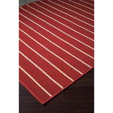Hagerstown Rug Outlet Kosek Red Tan Medium Rug By Signature Design By Ashley Wolf And