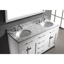 bathroom sink double vanity bathroom ideas bathroom vanity