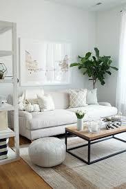 livingroom set up sofa white living room set up ideas plant shelves дизайн design