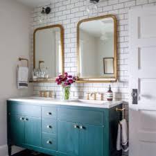 modern bathroom furniture by ellebi time vanity and cabinets
