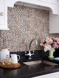 ideas for backsplash for kitchen 30 insanely beautiful and unique kitchen backsplash ideas to pursue