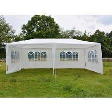 tent party party tent ebay