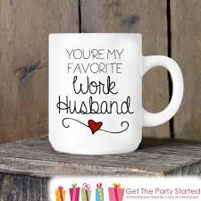 Ceramic Coffee Mugs Coworker Gift Coffee Mug Work Husband Coffee Mug Novelty