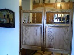 Interior Cafe Doors Cafe Doors Interior Cafe Doors Delectable Style Study Room At