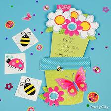 garden party ideas guide party city