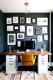 Ikea Home Office Desk Desk Neutral Home Office Furniture Corner Desk For Home Office