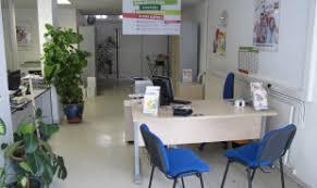 location bureau avignon location bureau avec cheminée avignon 84 location bureaux avignon