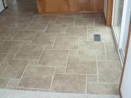 kitchen flooring ideas vinyl kitchen flooring water resistant vinyl plank tile ideas look