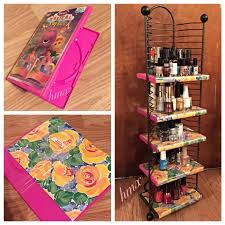 Wooden Cd Storage Rack Plans by Reuse Re Purpose Other Uses For Old Wood Cd Tower Shelf Rack