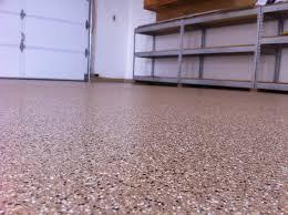 lovable concrete floor covering 1000 ideas about basement floor