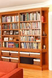 prairie woodworking bookshelves archives prairie woodworking