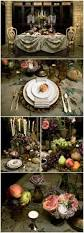 518 best tablescapes images on pinterest marriage wedding