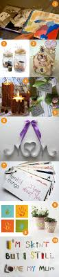 s day gift for new diy s day gifts gifts gossip news gift and