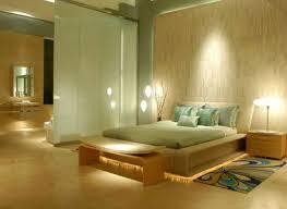 chambre bouddha deco chambre bouddha idées de design suezl com