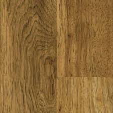 trafficmaster eagle peak hickory laminate flooring 5 in x 7 in