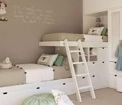 kleines kinderzimmer einrichten kleines kinderzimmer mit hoch oder etagenbett einrichten freshouse