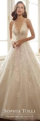 beige wedding dress 318 best wedding dresses images on wedding dressses