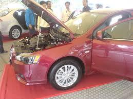 proton inspira motoring malaysia