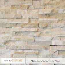 Stacked Stone Kitchen Backsplash Shadowstone Is Our Most Popular Profile With A Linear Smooth
