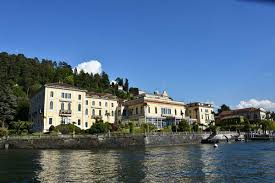 lake como u2013 varenna water taxi boat tours grand hotel villa